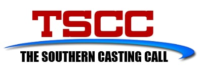 THE SOUTHERN CASTING CALL