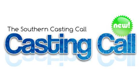 The Southern Casting Call — Central Casting (Georgia, USA
