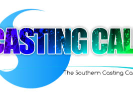 Texas Archives - The Southern Casting Call